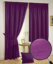 Vantextile Thermal Insulated Blackout