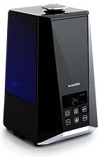 VapoAir Onyx Humidifier LED Screen Touch Remote