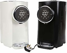 Varikettle Hot Water Dispenser (Black)