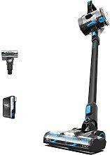 Vax 1-1-142312 ONEPWR Blade 4 Pet Cordless Vacuum