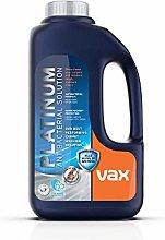 Vax 1-9-142404 Platinum Antibacterial Carpet