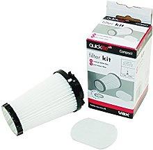 Vax 1112596000 Vacuum Cleaner Filter Ki