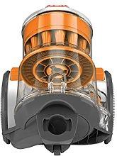 Vax Air C89-MA-Be Cylinder Vacuum