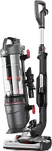 Vax Air Lift Drive Plus CDUP-ADXA Upright Vacuum