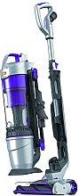 Vax Air Lift Steerable Pet Max Vacuum Cleaner, 1.5
