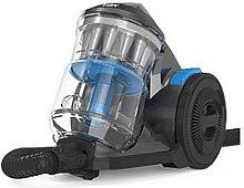 Vax Ccqsasv1P1 Air Stretch Pet Cylinder Vacuum
