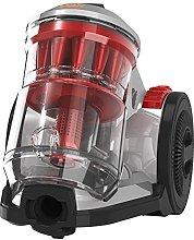 Vax CCQSAV1T1 Air Total Home Vacuum Cleaner, 1.5