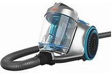 Vax Cvrav013 Pick Up Pet Cylinder Vacuum Cleaner-