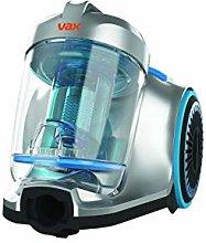 Vax CVRAV013 Pick Up Pet Cylinder Vacuum Cleaner,