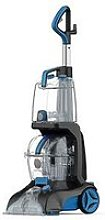 Vax Cwgrv021 Rapid Power Plus Carpet Cleaner -