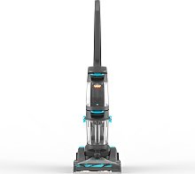 Vax Dual Power ECR2V1P Pet Advance Carpet Cleaner