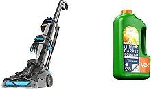 Vax ECR2V1P Dual Power Pet Advance Carpet Cleaner,