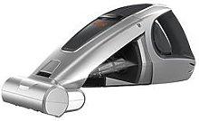 Vax H85-Ga-P18 18V Pet Handheld Cordless Vacuum