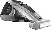 Vax H85-GA-P18 Gator Pet Cordless Vacuum Cleaner,