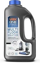 Vax ONEPWR 1L Multi-floor Solution