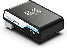 Vax ONEPWR 4.0Ah Battery