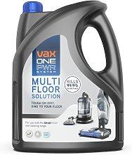 Vax ONEPWR 4L Multi-floor Solution