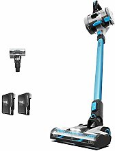 Vax ONEPWR Blade 3 Pet Dual Battery Cordless