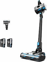 Vax ONEPWR Blade 4 Pet Dual Battery Cordless