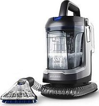 Vax Onepwr Spotless Go Cordless Spot Washer
