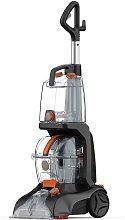 Vax Rapid Power CWGRV011 Revive Carpet Cleaner