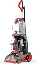 Vax Rapid Power ECGLV1B1 Carpet Cleaner