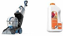 Vax Rapid Power Plus Carpet Washer & Original 1.5L