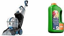 Vax Rapid Power Plus Carpet Washer & Ultra Plus