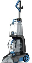 Vax Rapid Power Plus CWGRV021 Carpet Cleaner
