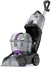 Vax Rapid Power Refresh Carpet Washer