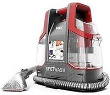 Vax Spotwash Corded Carpet Cleaner