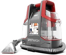 Vax SpotWash Spot Cleaner CDCW-CSXS