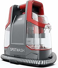 Vax SpotWash Spot Cleaner