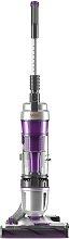 Vax U85-AS-Pme Air Stretch Max Pet Upright Vacuum