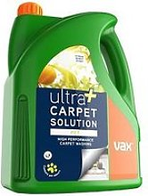 Vax Ultra+ 4 Litre Pet Carpet Cleaning Solution