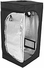 Vcriczk Hydroponic Grow Tent, Growing Tent