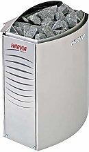VEGA Sauna heater compact for external control 2,3