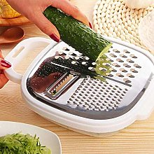 Vegetable Chopper Cutter Gadgets Cooking Tools
