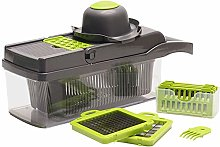 Vegetable Chopper Onion Chopper Food Chopper