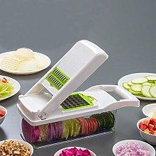 Vegetable Choppers, Food Chopper Cutter Onion