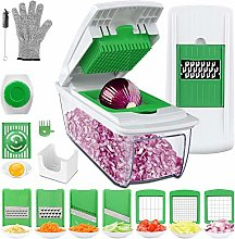 Vegetable Choppers, Vegetable Chopper Food Chopper