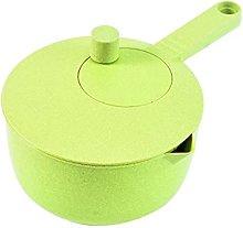 Vegetable Spinner, Kitchen Dehydrator, Fruit Salad