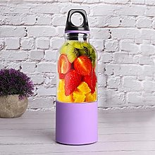 Vegetable Squeezer Automatic Tool Electric Juicer