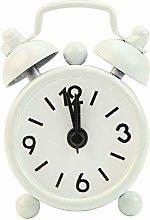 Vektenxi Fashion Practical Alarm Clock Classic