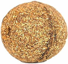 Vektenxi Natural Catnip Ball Cat Chews Catnip