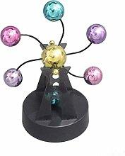 Vektenxi Physics Mechanics Science Toys Balance