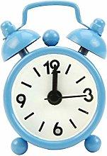 Vektenxi Premium Quality Clock | Classic Home Cute