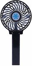 Vektenxi Premium Quality Fan   Portable Cute