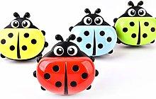 Vektenxi Premium Quality Ladybug Suction