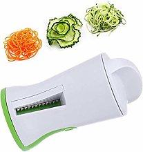 Vektenxi Vegetable Spiralizers, Vetgetable